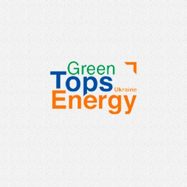 GREENTOPS ENERGY UKRAINE