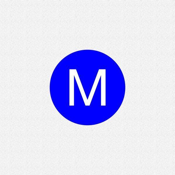 «МАГНАЗИН» v2.0