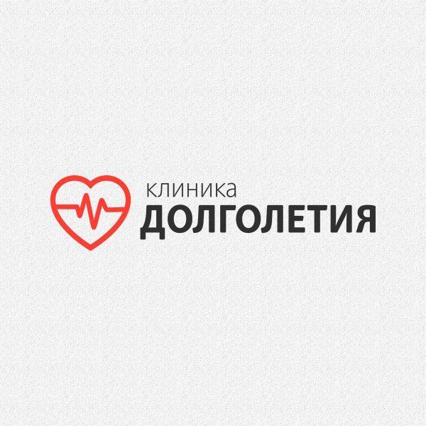 БИЛБОРД КЛИНИКИ ДОЛГОЛЕТИЯ