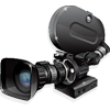 Изготовление и озвучка видео