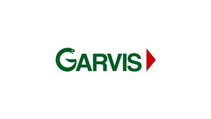 САЙТ «ГАРВИС»